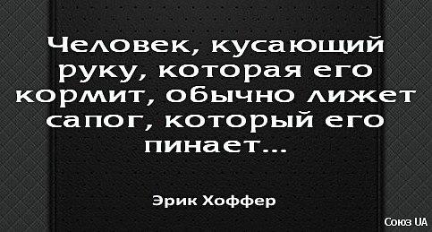 http://cs629304.vk.me/v629304232/be48/em1qElIzy4E.jpg