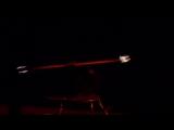 Цирк Шапито 2