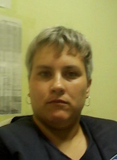 Эльмира Галяутдинова