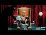#Cher - The Musics no good without You (Warren Clarke Mix)