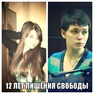Сын увидел свою красивую маму и не смог устоять русская озвучка