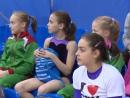 В Пензе начались всероссийские соревнования «Надежды России» - Телеканал ЭКСПРЕСС