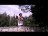Независимое кино от пионеров 2 отряда 2015