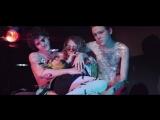 Alexey Fenix x Nikita Lol – Чо Думаешь Ты Тамблер؟ (OFFICIAL VIDEO)