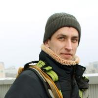Денис Кнышев