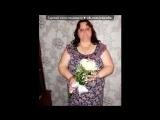 «мои фотографии» под музыку Наталья Могилевская - Спасибо Мама . Picrolla