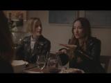 Трейлер второго сезона сериала «Doll  Em» от телеканала HBO