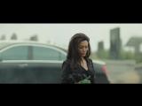 Vache Amaryan Lilit Hovhannisyan - Indz Chspanes ⁄⁄ Official Music Video ⁄⁄ Full HD ⁄⁄ 2014