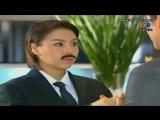 (на тайском) 6 серия Принц-лягушонок (2012)