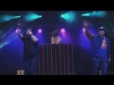 4JL (Feat. CHEF) - Этот мир -)