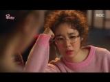 Ещё один счастливый конец (One More Happy Ending) - 12 серия 1 часть (ОРИГИНАЛ)