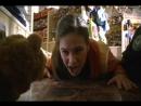 Чудопад / Wonderfalls (2004) сезон 1 серия 13