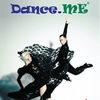Dance.Me Интернет магазин товаров для танцев