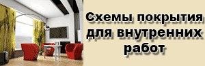 articles: ahs_vnutryanka.gif