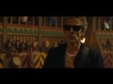 Доктор Кто - Доктор играет