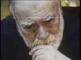 Михаил Анчаров. Четыре времени года(avi)