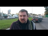 Эрик Давидыч (Про жизнь и любовь) SMOTRA