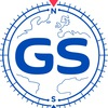 GlobeSailor.ru