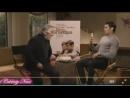 Zac Efron Asks Robert De Niro to Wish Sami Miro a Happy Birthday - Watch Now! MESOTHELIOMA LAW FIRM