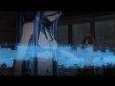 Симфония Морской Стали  Aoki Hagane no Arpeggio: Ars Nova (2013) 10