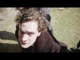 Джекил и Хайд / Jekyll and Hyde / 2015 / Трейлер на русском