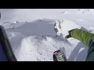 Skiing in the Wild Mountains of Kosovo - Sony Mind's Eye Season 3 Episode 3