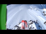 A Rowdy Time in Alaska with Ian McIntosh - Sony Mind's Eye Season 3 Episode 6