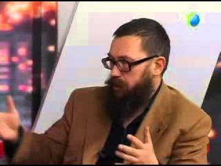 Герман Стерлингов - Авантюрист или Мессия