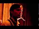 Московский ТЮЗ – «Дама с собачкой» (реж. Кама Гинкас)
