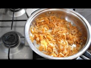 Куриная печень с овощами - готовим вкусно видео рецепты блюд национальной кухни