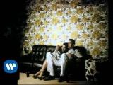 Per Gessle - KIX (Official Video)