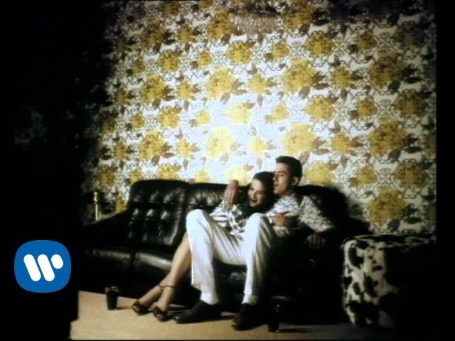 Per Gessle KIX Official Video