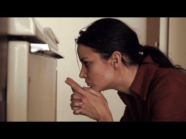 Outside Aperture - Portal Short Film