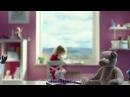 Cristallit. Рекламный ролик