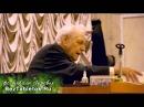 Иван Неумывакин о пользе щёлочной воды! Пить до/после еды?
