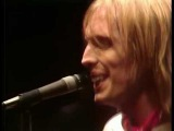 Tom Petty & The Heartbreakers Live 12.31.78 New Years Eve concert Santa Monica CA