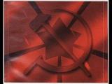 Frank Klepacki - Hell March