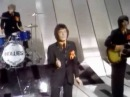 The Hollies 1963 1975 '