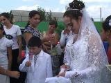 Неравный брак по-цыгански