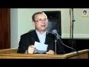 Ефимов В А 2010 11 25 Расселенческая доктрина Миссия России в XXIв