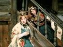 Женитьба Бальзаминова Фрагмент из фильма