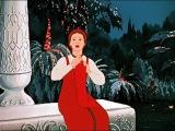 Песня Настеньки из мультфильма