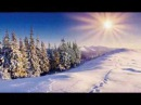 Лёха Белый последний снег