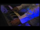 Дискотека 80-х SPACE remix - DJ Yan Dern.wmv