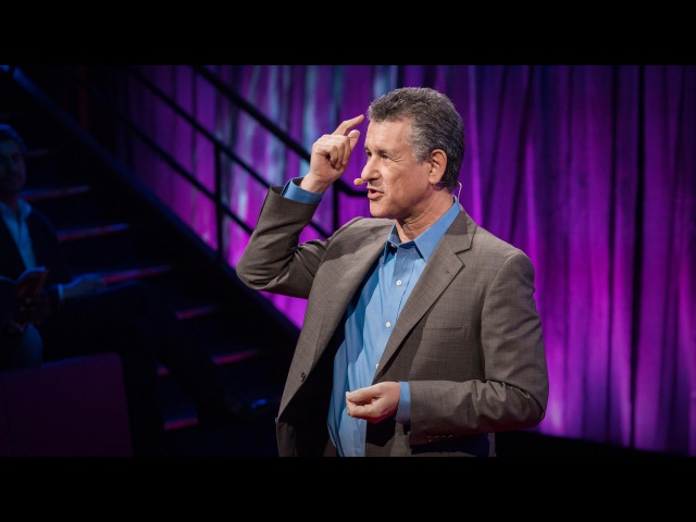 How to stay calm when you know youll be stressed | Daniel Levitin