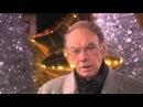 Алексей Баталов поздравляет с Новым годом и читает стихотворение 'Каждый выбира