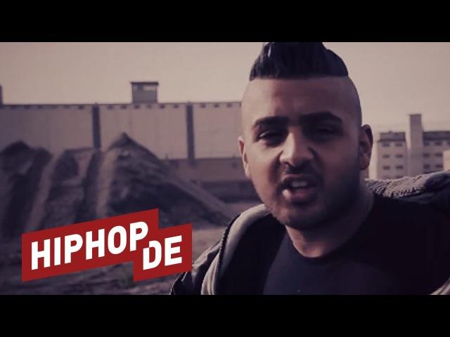 Kurdo – Nike Kappe umgekehrt (prod. ZinoBeatz)