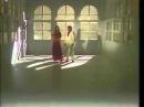 Al Bano Romina Power Felicita 1982 русские субтитры