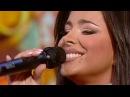 Ани Лорак - Льется музыка (ДОстояние РЕспублики, 2010)