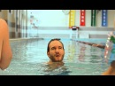 Short Films With Dan and Andy - Nick Vujicic